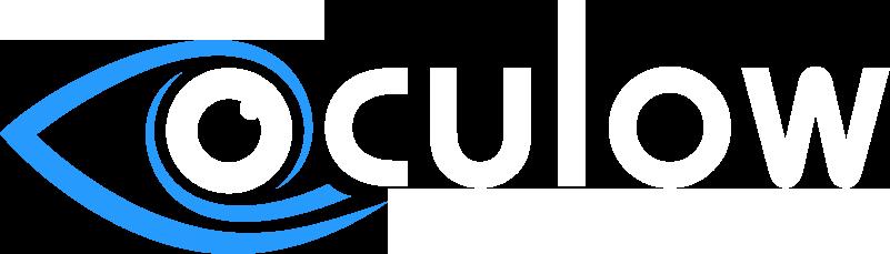 Oculow